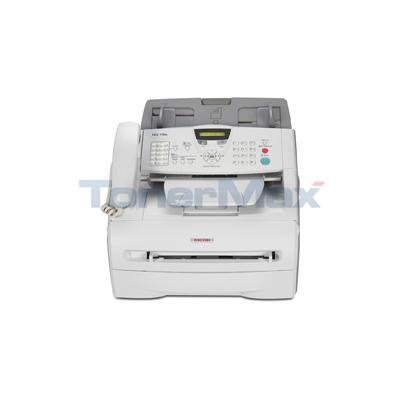 Ricoh FAX 1190L